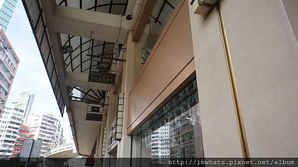 旺角維景酒店DSC07253