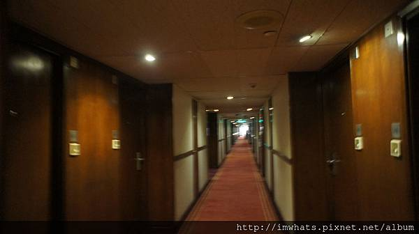 旺角維景酒店DSC07255