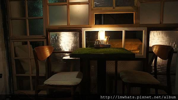 wood&potDSC08059