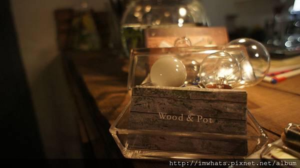 wood&potDSC08074