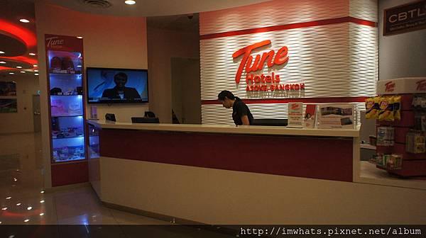 tune hotel asokeDSC08342