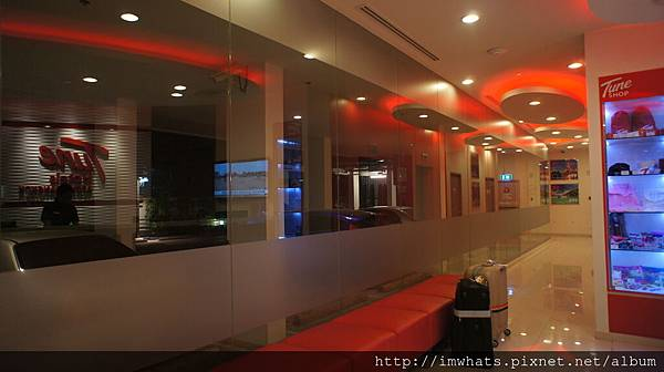 tune hotel asokeDSC08343