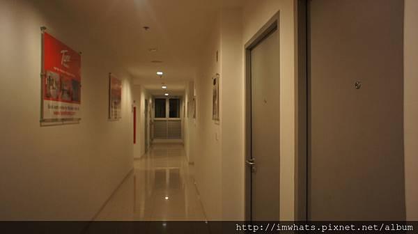 tune hotel asokeDSC08345