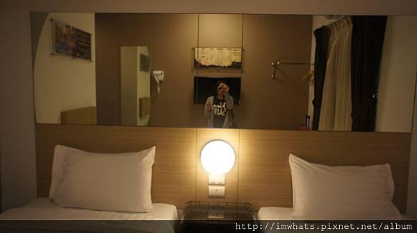tune hotel asokeDSC08347
