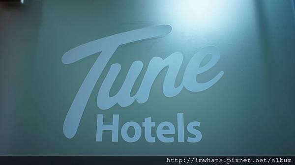 tune hotel asokeDSC08349