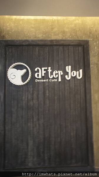 after you DSC09112