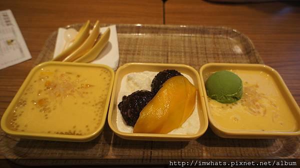 滿記甜品DSC09746.JPG