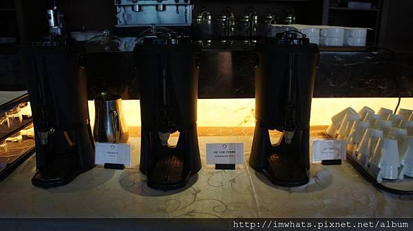 日月行館下午茶DSC00413.JPG