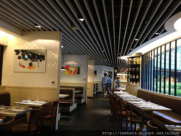 market cafeIMG_2169.JPG