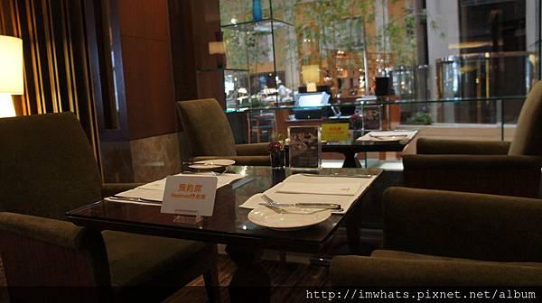喜來登酒吧早午餐DSC00626.JPG