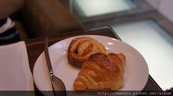 喜來登酒吧早午餐DSC00633.JPG