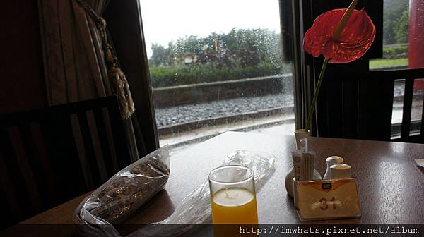 松鶴廳下午茶DSC00587.JPG