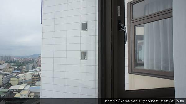 蘭城晶英DSC09245.JPG