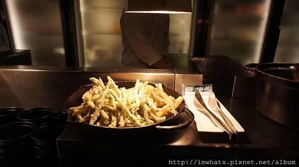 探索廚房DSC01531.JPG