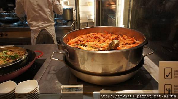 探索廚房DSC01550.JPG