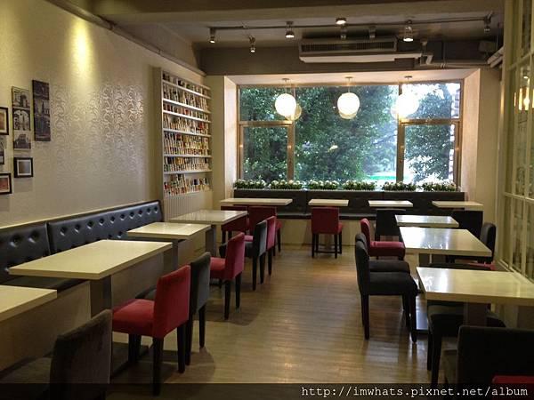 蜜兒咖啡館IMG_3441.JPG