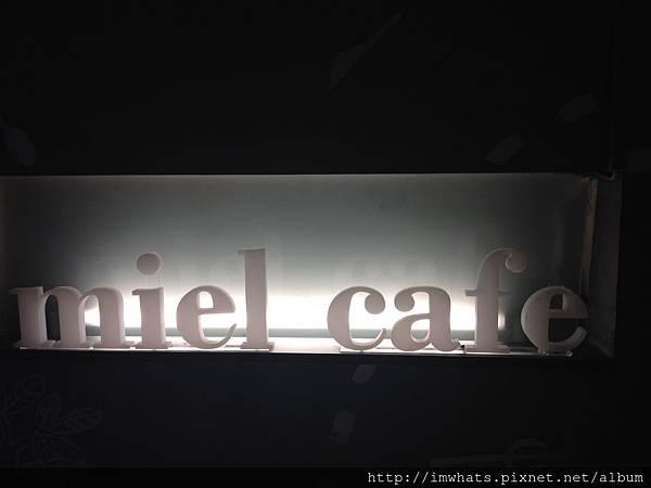 蜜兒咖啡館IMG_3467.JPG