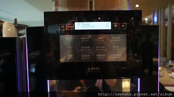 日月千禧饗樂DSC02535.JPG