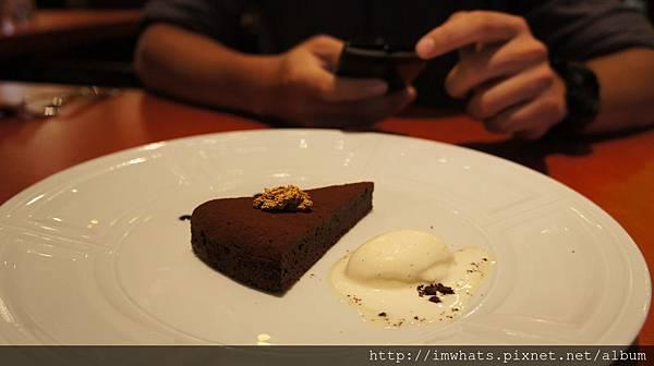 bencotto南義阿瑪非傳統巧克力派.JPG