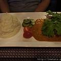 迷路麋鹿香烤鹿肉排佐杜松子醬.JPG