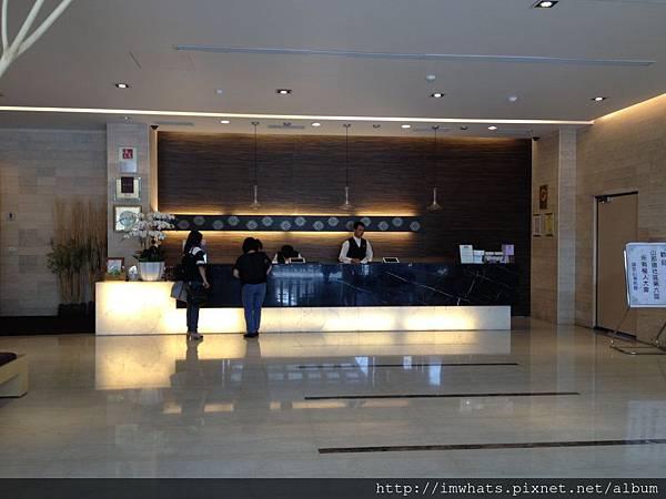冠翔世紀溫泉會館IMG_3923.JPG
