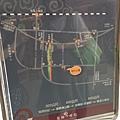冠翔世紀溫泉會館IMG_3924.JPG