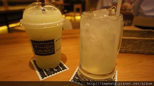 cafe and mealDSC02482.JPG