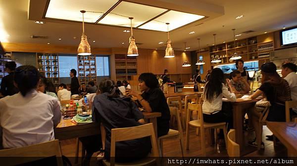 cafe and mealDSC02484.JPG