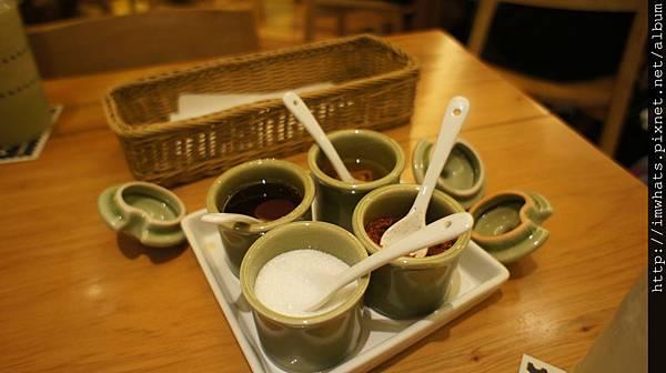 cafe and mealDSC02487.JPG