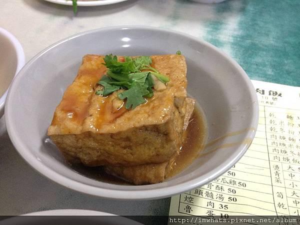 金峰油豆腐.JPG