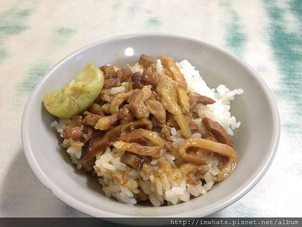 金峰滷肉飯.JPG