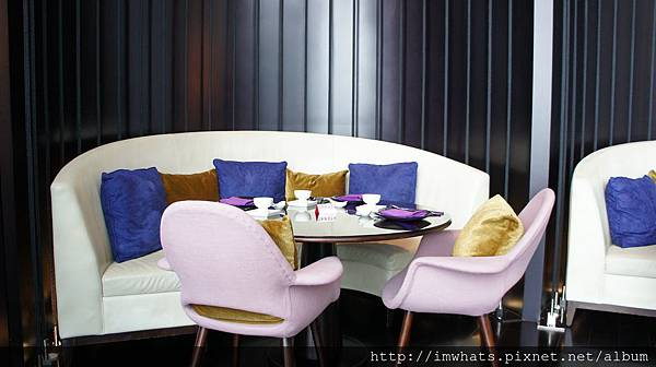 W HOTEL紫艷DSC02907.JPG