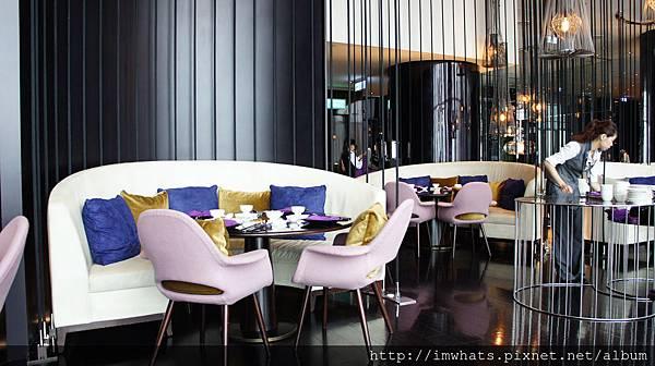W HOTEL紫艷DSC02908.JPG