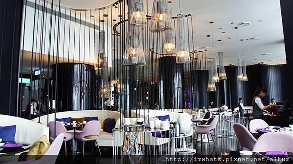 W HOTEL紫艷DSC02909.JPG