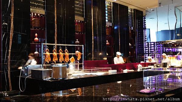 W HOTEL紫艷DSC02938.JPG