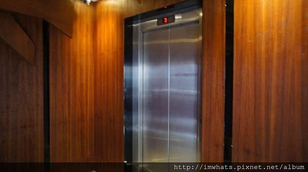 樹屋旅店DSC03135.JPG