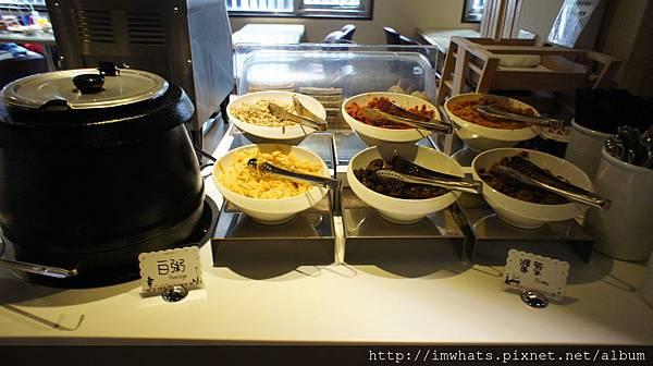 樹屋旅店DSC03155.JPG