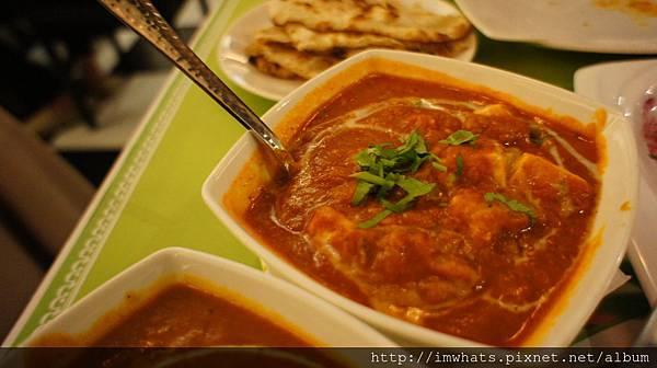 馬友友的印度廚房香料起士瑪沙拉.JPG