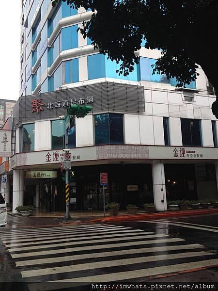 金鐘香港茶餐廳IMG_4963.JPG