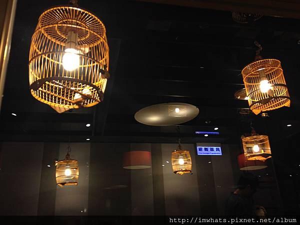 金鐘香港茶餐廳IMG_4967.JPG