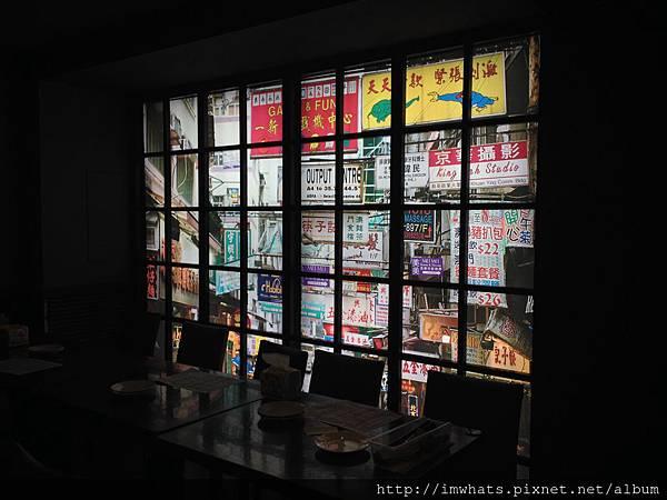 金鐘香港茶餐廳IMG_4969.JPG