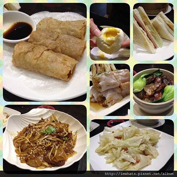 金鐘香港茶餐廳IMG_4988.JPG