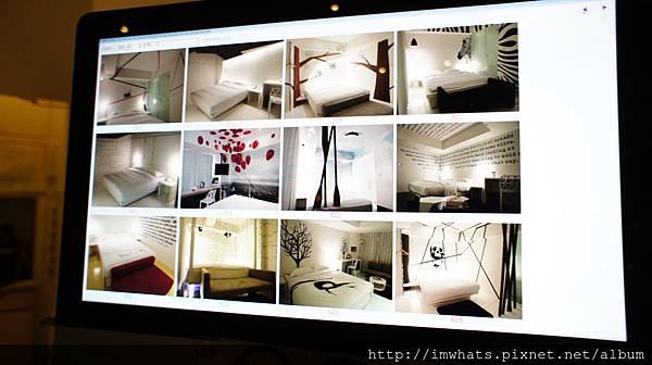 艾卡設計旅店DSC03230.JPG