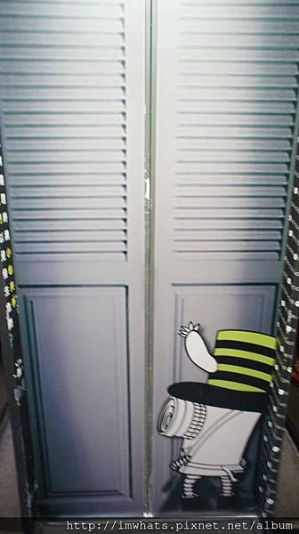 艾卡設計旅店DSC03231.JPG