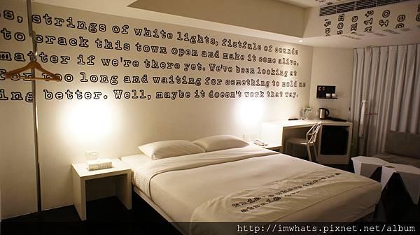 艾卡設計旅店DSC03232.JPG