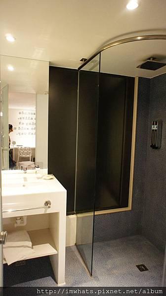 艾卡設計旅店DSC03236.JPG