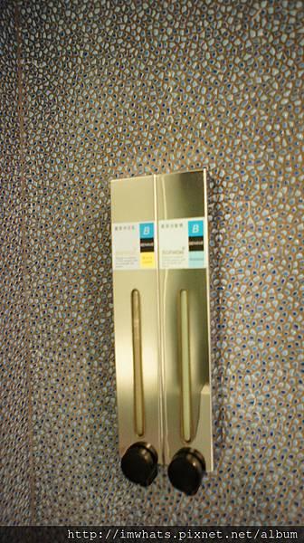 艾卡設計旅店DSC03238.JPG