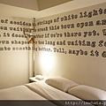 艾卡設計旅店DSC03239.JPG