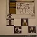 艾卡設計旅店DSC03240.JPG
