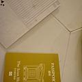 艾卡設計旅店DSC03241.JPG
